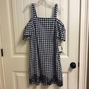 New Nine West Dress